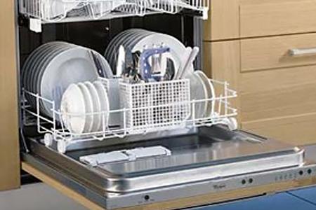 Качественный и недорогой ремонт посудомоечных машин Индезит может предложить компания «МастерБюро»