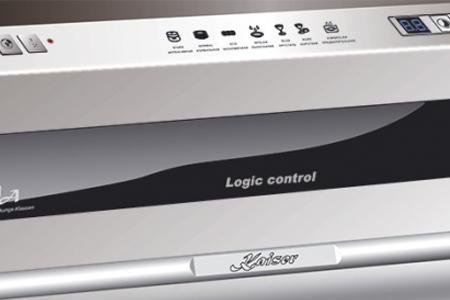 Гарантируем немецкое качество ремонта посудомоечных машин Kaiser
