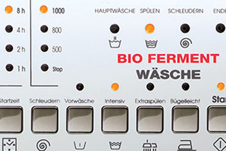 Ремонт стиральных машин Kaiser Bio Ferment и других