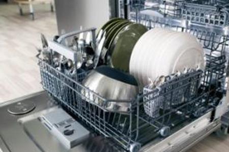 Быстро найдем неполадку и проведем ремонт посудомоечных машин Kuppersbusch