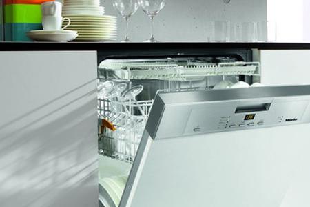 Ремонт вашей посудомоечной машины Miele выполнит грамотный специалист, которого вы найдете в компании «МастерБюро»