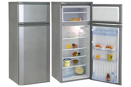 Вызовите мастера для ремонта холодильников Nord в МастерБюро
