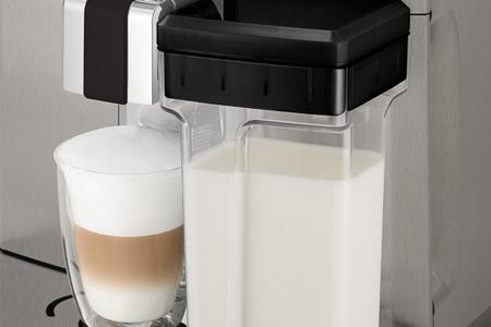 Проводим ремонт кофемашин Philips используя оригинальные запчасти