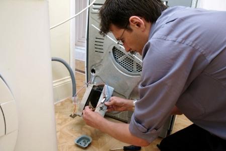 «МастерБюро» гарантирует высокое качество ремонта сушильных машин