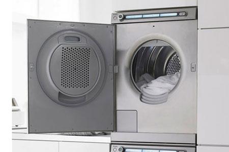 Вызовите мастера по ремонту стиральных машин Siemens прямо сейчас