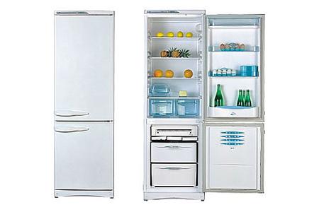 Ремонт холодильников Stinol 102, 103, 107 - срочный вызов мастера