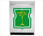 Ремонт посудомоечных машин (Чертаново)