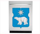 Ремонт посудомоечных машин в Медведково